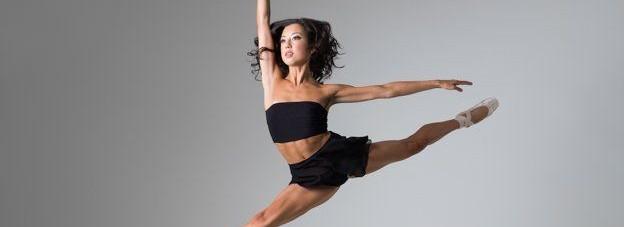 Tala Ballet - Fearons Middleton